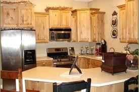 pine kitchen cabinets for sale pine kitchen cabinets pine wood kitchen cabinets for sale