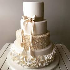 bespoke wedding cakes liggys cake company edinburgh wedding cakes glasgow wedding cakes