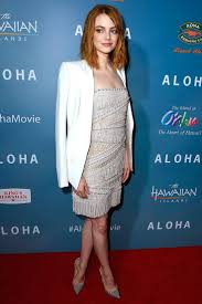 54 best emma stone images on pinterest beautiful people