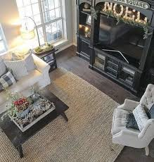 Pottery Barn Jute Rugs 227 Best Home Area Rugs Images On Pinterest Area Rugs 4x6