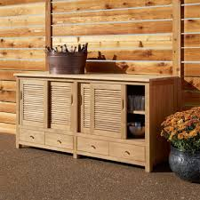 outdoor storage cabinet design ideas u2014 the decoras jchansdesigns