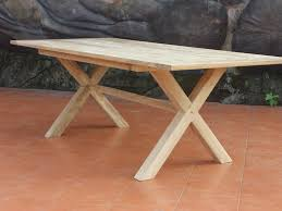 Teak Garden Table Indonesian Discount Teak Garden Outdoor Patio Furniture Manufacturer