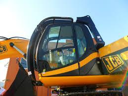 excavator rops tops opg qmw industries