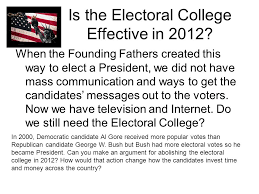 play schoolhouse rock electoral college ppt video online download