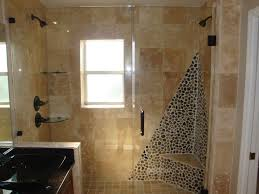 44 best ideas for a small bathroom images on pinterest bathroom