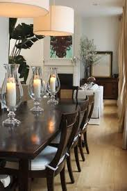 Dark Wood Dining Room Table Google Image Result For Http Eclecticrevisited Files Wordpress