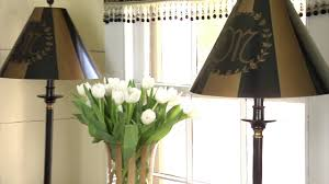 design accessories how to decorate a table near the front door home accessories