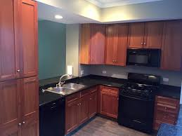 kitchen cabinets refinishing in chicago lincolnwood giantpainters