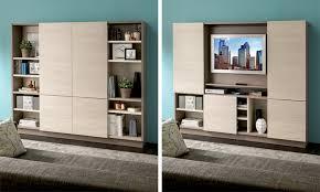 meuble tv caché cuisines schmidt com wp content uploads meuble biblio tv