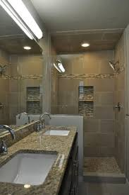 Narrow Bathroom Design Narrow Bathroom Design Ideas Pictures Remodel And Decor Page