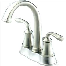faucets kitchen home depot homedepot kitchen faucets kitchen faucet home depot for kitchen