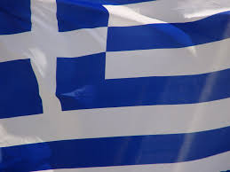Flag Financial Impact Of The Financial Crisis On Greek Higher Education Qs