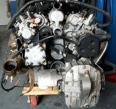 lamborghini engine lamborghini engine assembly italtech gt motorsports