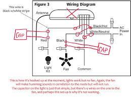 hunter vs hton bay ceiling fans ceiling fan light switch wiring diagram moreover hunter ceiling fan