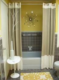 Small Bathroom Look Bigger 22 Changes To Make Small Bathrooms Look Bigger Amazing Diy