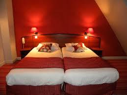 hotel chambre hotel des 2 avenues sur hôtel à