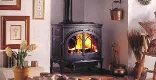 Soapstone Wood Stove For Sale Wood Burning Stoves Sales U0026 Installs Luce U0027s Chimney U0026 Stove Shop