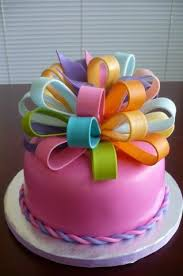 92 best cake decorations images on pinterest awesome cakes