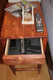 log home furniture and decor hidden compartment furniture and decor