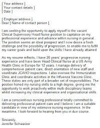 best resume help images on pinterest nursing resume resume