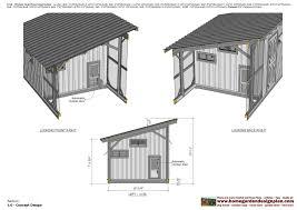 home garden plans l110 chicken coop plans chicken coop design