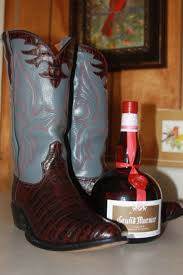 51 best boots images on pinterest cowboy boots cowboys and