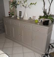 quelle peinture pour meuble cuisine peinture pour meuble tout peindre sans poncer v33 quelle repeindre