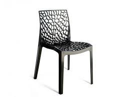 chaise de jardin design chaises de jardin achat chaise de jardin pas cher rueducommerce