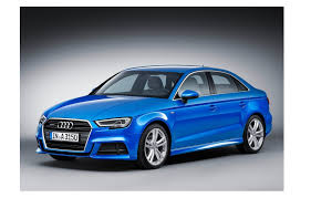 audi a3 price 2018 audi a3 sedan prices in uae gulf specs u0026 reviews for dubai