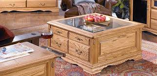 American Made Living Room Furniture - living room furniture by furniture traditions american made