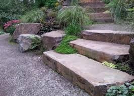 Rock Garden Seattle 920 Sublime Garden Design Landscape Design Landscape