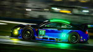 lexus rcf gt3 wallpaper 7 photos of the rc f gt3 in action clublexus