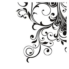 swirl designs free download clip art free clip art on black swirl designs corner images pictures becuo