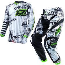 motocross gear 79 best motocross gear images on pinterest dirt biking dirt bikes