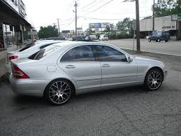 mercedes c300 amg wheels mercedes c class wheels and tires 18 19 20 22 24 inch