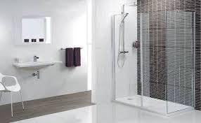 bathroom remodel ideas walk in shower walk in shower design ideas viewzzee info viewzzee info