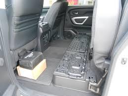 100 2005 nissan pathfinder repair manual 78232 comparison