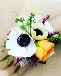 corsages near me corsages draper flowerpros draper ut