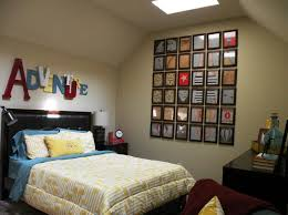 Ideas For Guest Bedrooms by Clean Guest Bedroom Decor 70 With Home Design Ideas With Guest
