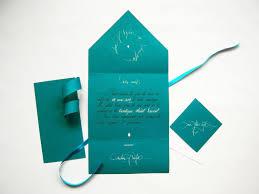 enveloppe faire part mariage faire part mariage calligraphie anglaise m1