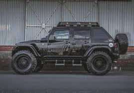 2016 jeep avenger storm 21 2016 jeep wrangler rubicon 4 door 3 6l v6 showcase