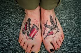 Banister Meaning In Hindi Hummingbird Tattoos Meanings Designs History And Photos Tatring