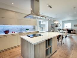 Kitchen Cabinet Solid Surface Countertops Lamtop Formica Countertops Dki Manufacturing Laminate