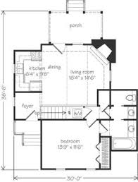 Small Carriage House Plans Floor Plans Modular Home Manufacturer Ritz Craft Homes Pa