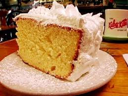tres leches cupcakes recipe food network