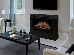 electric fireplace with mantel for sale electric fireplace with