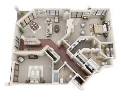 3 bedroom apartments in st louis luxury apartments and studios for rent in minneapolis minnesota