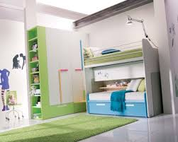 Cool Bedroom Accessories by Bedroom Cool Beds For Teens With Floating Shelves And Ikea Desk