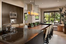 dining table light fixture awesome modern ceiling lights for dining room with nifty at light