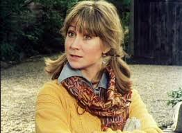 felicity kendal hairstyle felicity kendal the good lithe george s journal